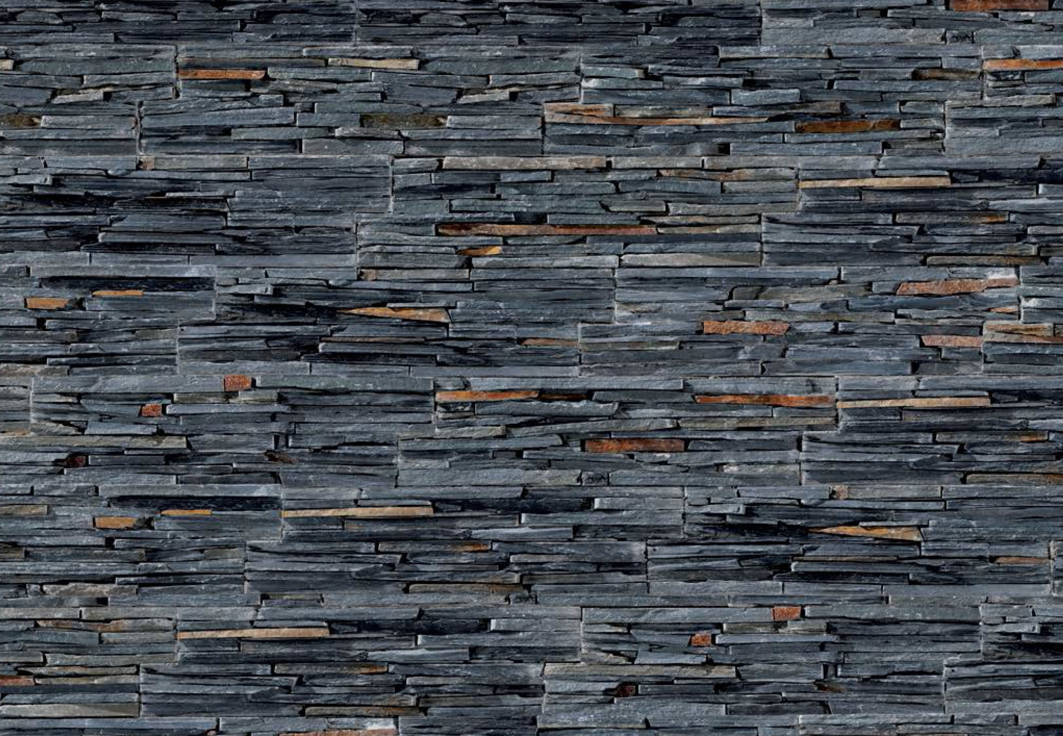 Paneles - Lajas de piedra ...