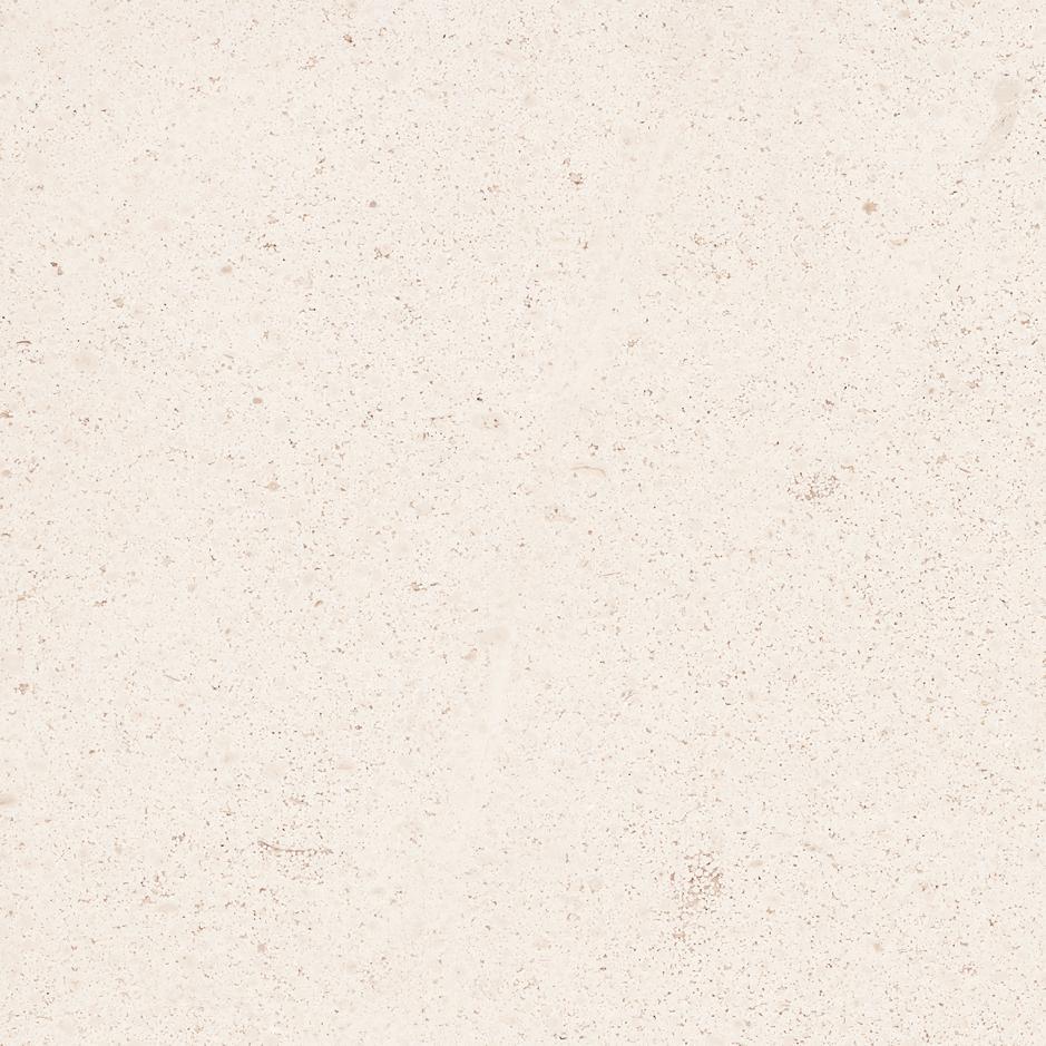 Pin Crema Europa Limestone All Natural Stone On Pinterest
