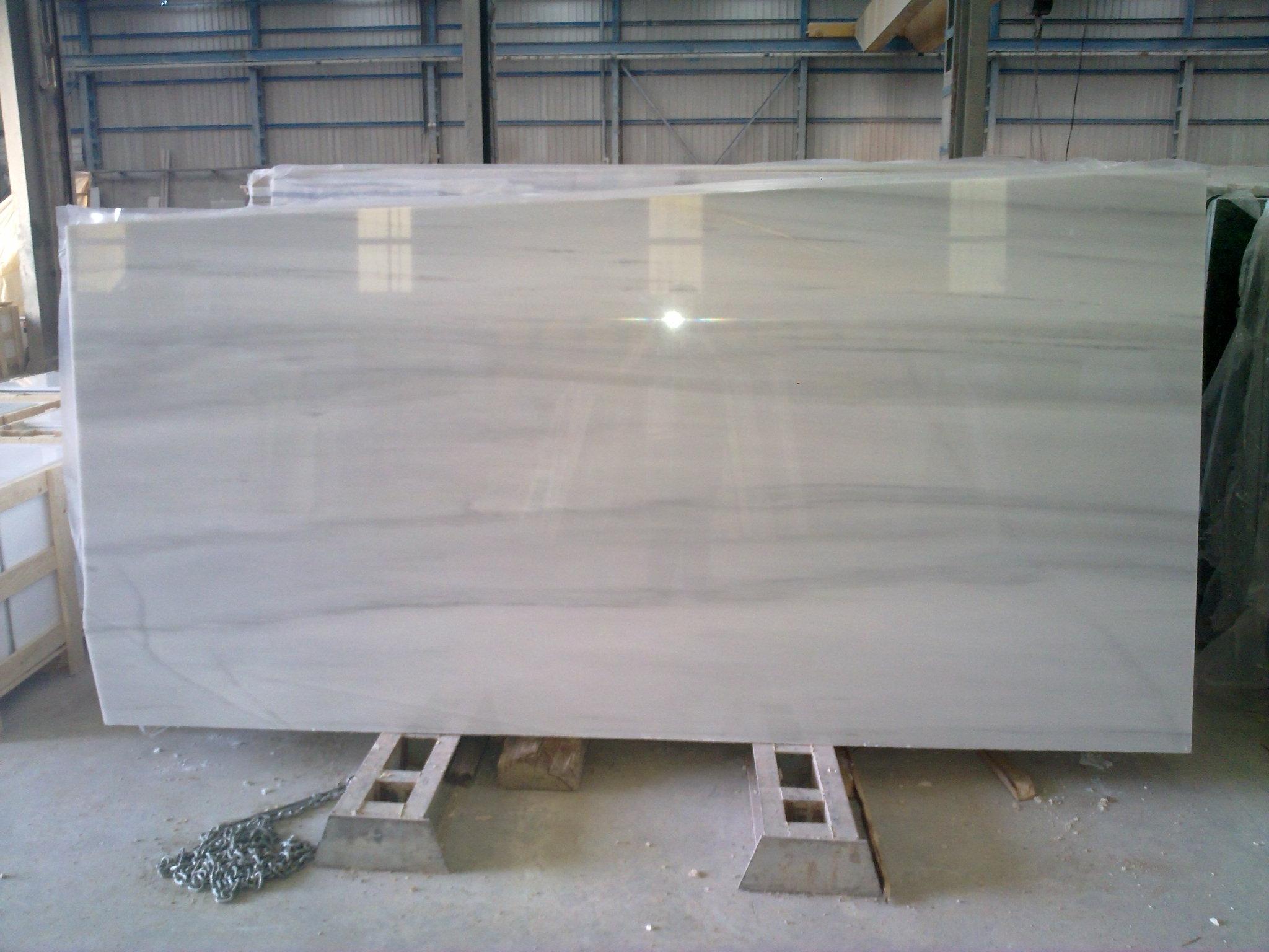 M rmoles for Marmol granito blanco