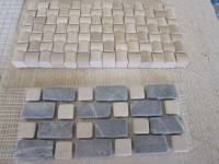 mosaicos-0516