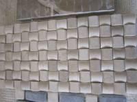 mosaicos-0521